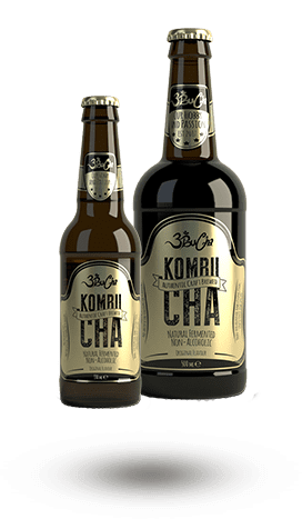halal alcohol free alcohol replacement